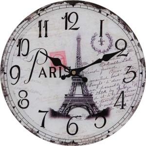 ガラスアンティーク時計1[1]