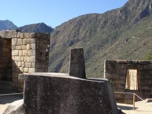 Intihuatana_Machu_Picchu